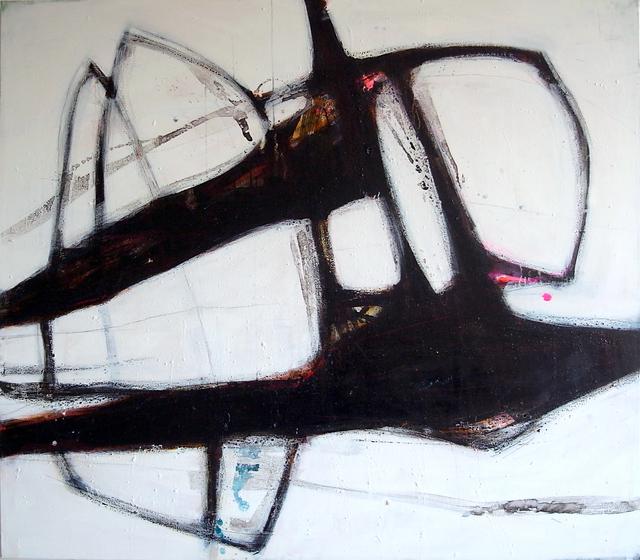 , 'K4-1,' , Galerie Ostendorff