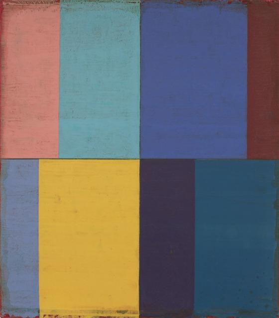 , 'Four Winds #6,' 2014, Gremillion & Co. Fine Art