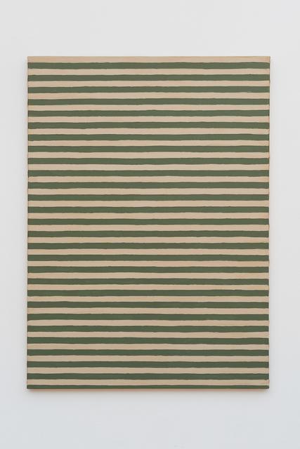 , 'Work C.196,' 1964, Vigo Gallery