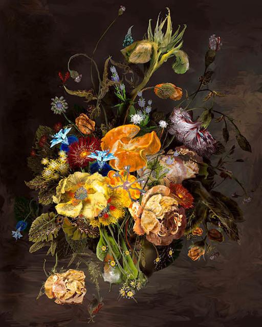 , 'Still Life 07,' 2010, Wil Aballe Art Projects | WAAP