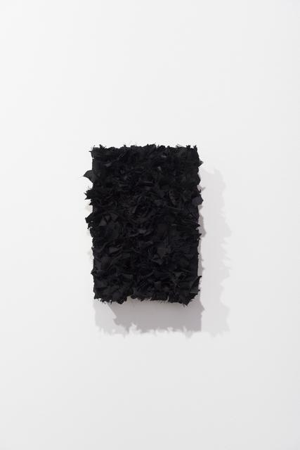 , 'XS,' 2016, Sabrina Amrani