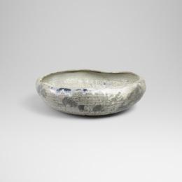 monumental bowl