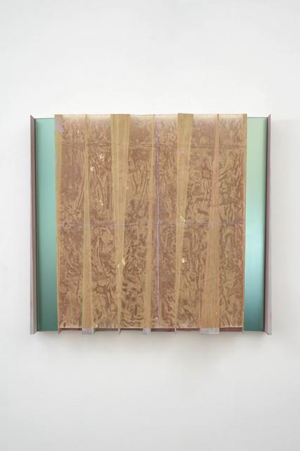 Joseph Montgomery, 'Image Four Hundred Seventy Eight', 2018, Dürst Britt & Mayhew