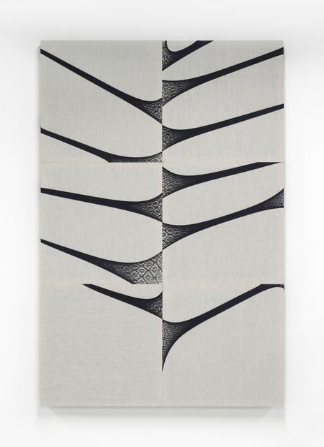 , 'Espina,' 2017, Jonathan Ferrara Gallery