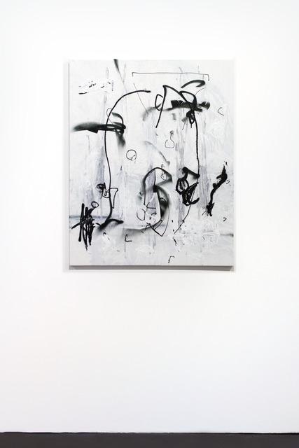 , 'Moso-Moso,' 2013, Circle Culture Gallery