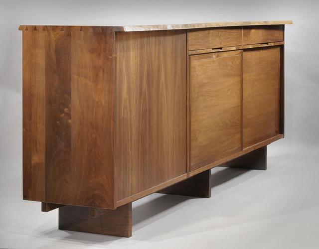 , 'Custom Room Divider,' , Moderne Gallery