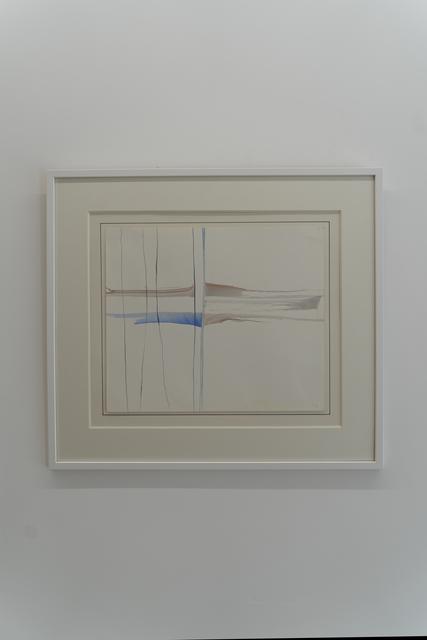 Lars Fredrikson, 'Untitled', 1978, Galerie ETC