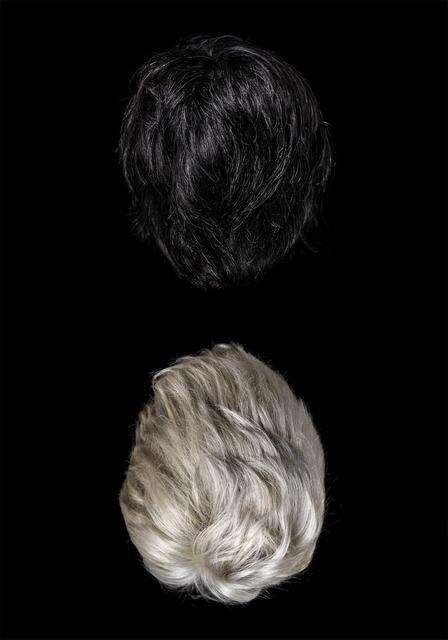 , 'Narcisos,' 2013, Galeria Rabieh