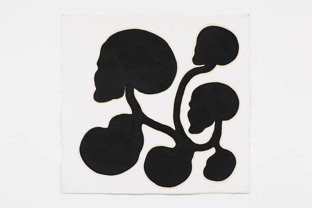 , 'Sem título / Untitled  ,' 2008, Mendes Wood DM