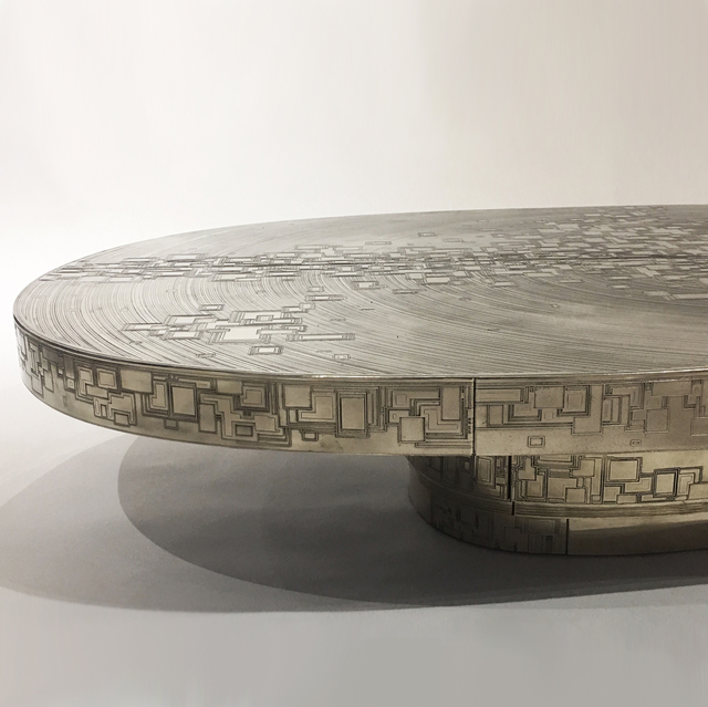Emmanuel Jonckers, 'Reflexion', 2018, Twenty First Gallery
