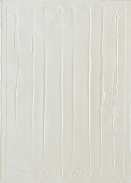 Célia Euvaldo, 'Sem Título', 2014, Mul.ti.plo Espaço Arte