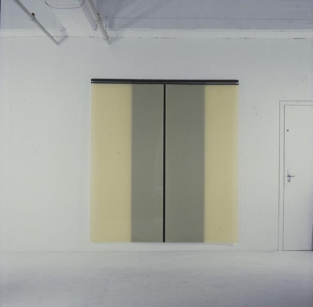 Fremragende Werner Haypeter - 24 Artworks, Bio & Shows on Artsy EI73