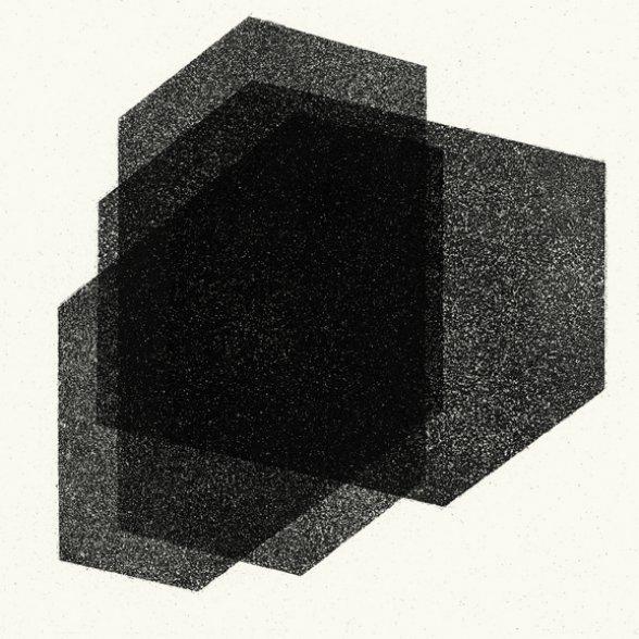 , 'Matrix VII,' 2016, Arteedições Galeria