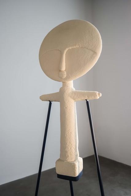 Théo Mercier, 'N°2', 2015, Michael Fuchs Galerie