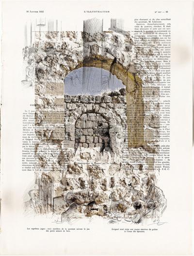 , 'Açacak II / Opener II,' 2012, Sanatorium