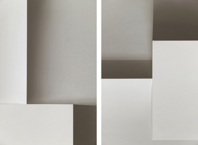 Juliane Schmidt, 'Ridge', 2015, NL=US Art