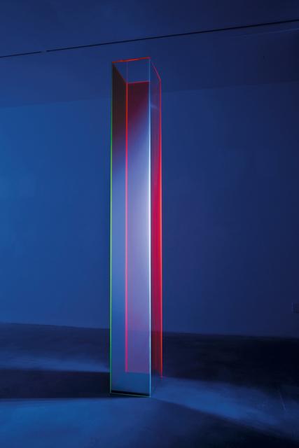 , 'Tower Cologne,' 2014, Dep Art Gallery