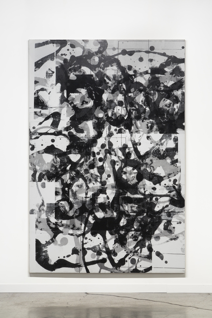 , 'Untitled,' 2000, Simon Lee Gallery