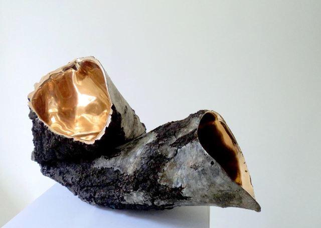 , 'Birch (Bouleau),' 2012, Artistics