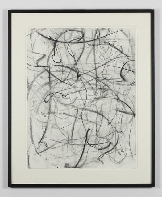 , 'Drawing,' 2011, Taka Ishii Gallery