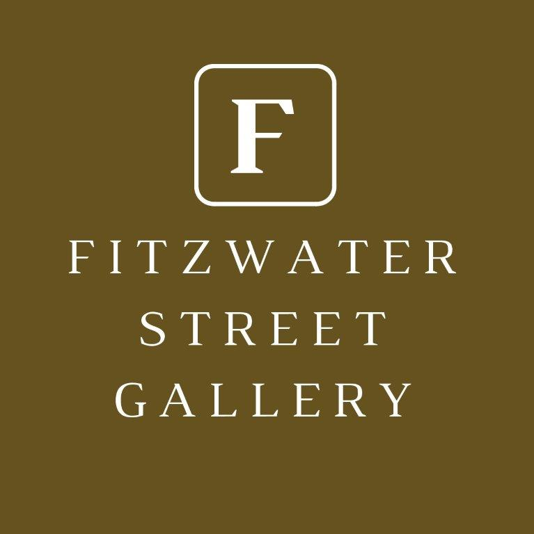 Fitzwater Street Gallery