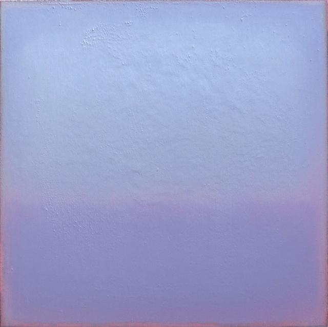 , 'Romantic painting,' 2017, Mariane Ibrahim Gallery