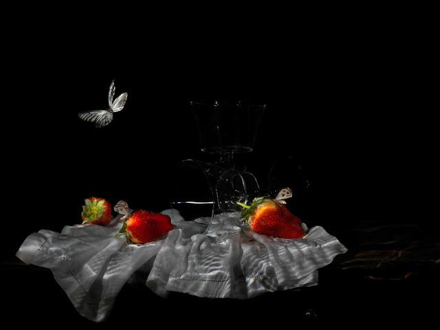 , 'Innocent Soul,' 2010, Dellasposa