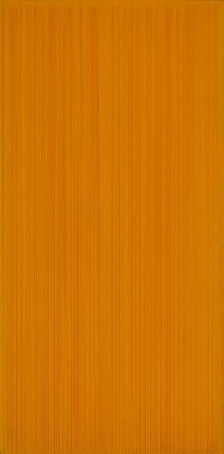 Kim Hyunsik, 'Who Likes K Yellow?', 2016, Hakgojae Gallery