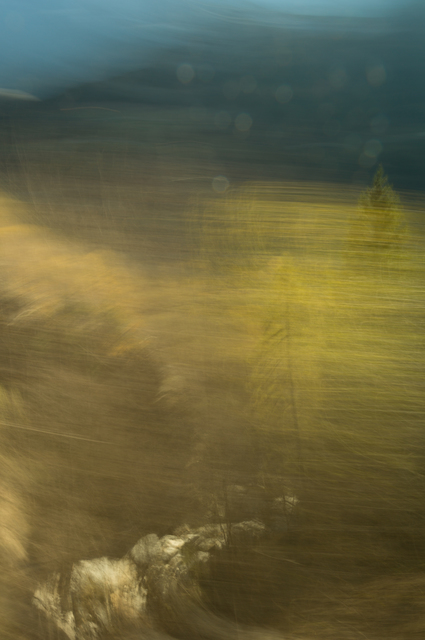 , '12.11.2013 - 10:43:54,' 2013, Galerie Andrea Caratsch