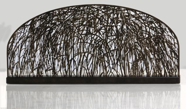 , 'Over the Top,' 2013, Walker Fine Art