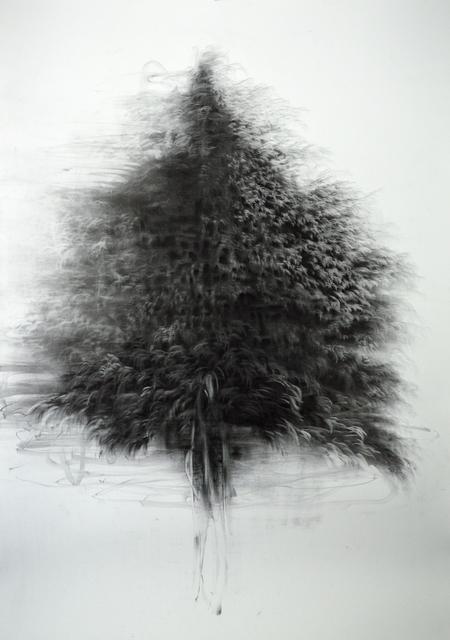 , 'g 19][75 d,' 2018, Massey Klein Gallery