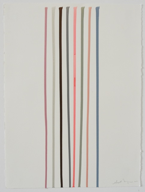 , 'Untitled (D1769),' 2017, HATHAWAY | Contemporary Gallery