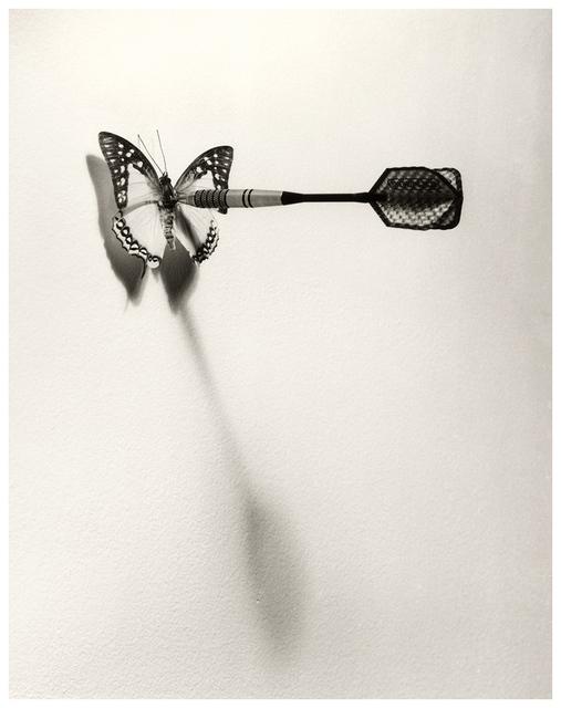 Chema Madoz, 'Untitled', 2008, Galerie Clara Maria Sels