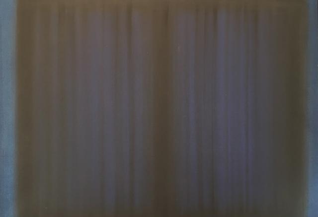 , 'Sibylles Liebling,' 1984, Sebastian Fath Contemporary