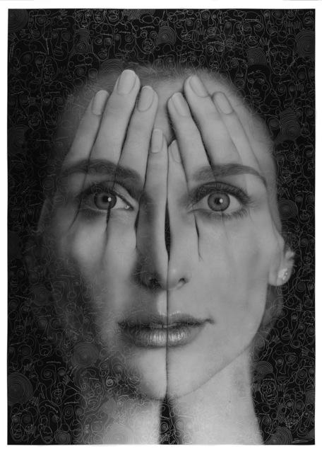 TIGRAN TSITOGHDZYAN, 'MW Mirror Reimagined', 2019, FREMIN GALLERY