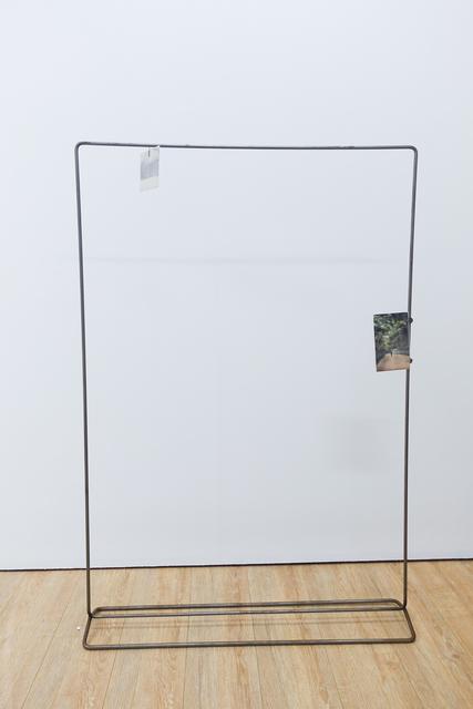 , 'Time Lapse |  時差,' 2018, Affinity ART
