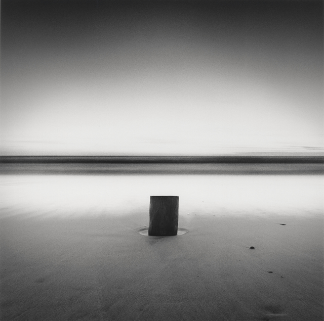 Jason Mullins, 'Approaching High Tide', 2003, Photography West Gallery