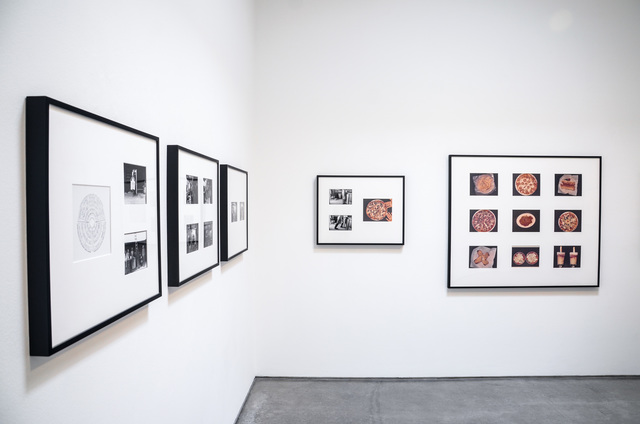 , 'This Ain't China: A Photonovel,' 1974, Christopher Grimes Gallery