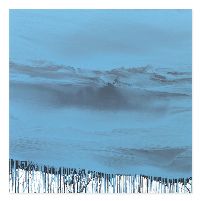 , 'Sem título [Untitled],' 2015, Zipper Galeria