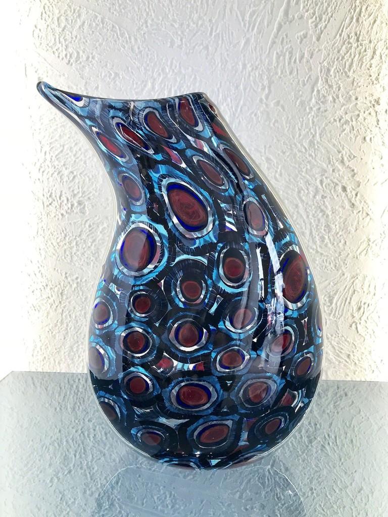 Kamelia™ by Amel Chamandy™ Designs
