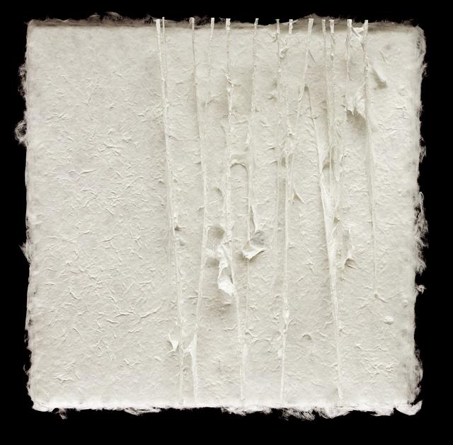 , 'Aerial_xu34,' 2011, Eduardo Secci Contemporary