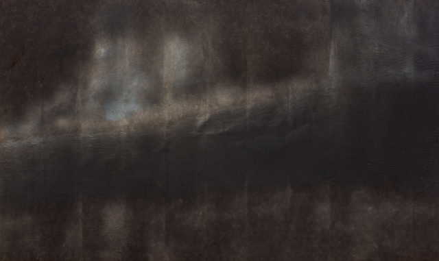 , 'Untitled,' 2012-2017 , Anna Nova Gallery