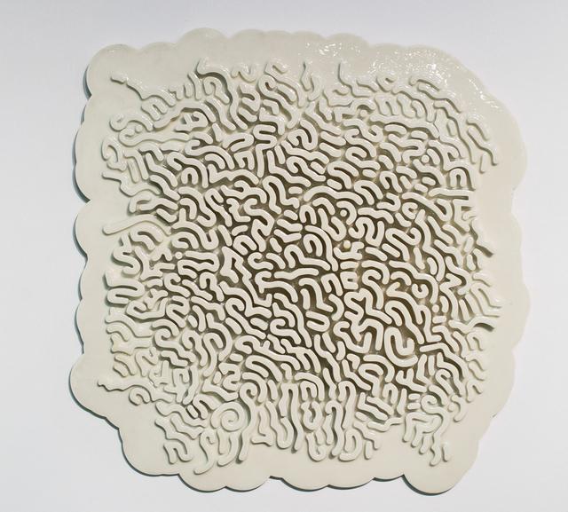 , 'Mulier,' , Nonfinito Gallery