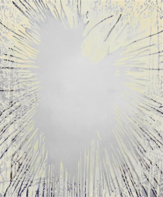 , 'Univers Revers 3,' 2014, Hosfelt Gallery