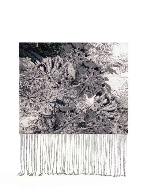 , 'ANDROMEDA,' 2017, Galerie Philippe David