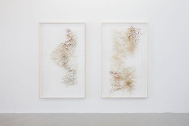 , 'Quiet Acts of Affection XV,' 2012, Andréhn-Schiptjenko