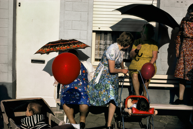 , 'Belgium, Boom,' 1988, GALLERY FIFTY ONE