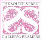 The South Street Gallery