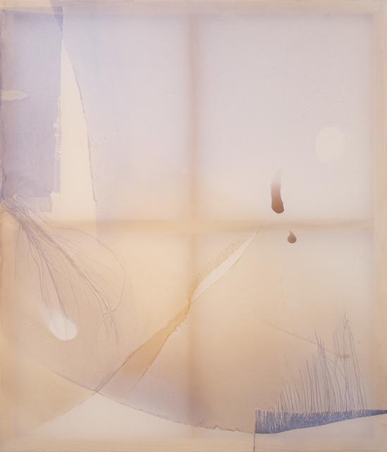 , 'Light Frays II,' 2019, Ota Fine Arts
