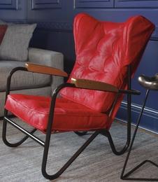 """""""Prefacto"""" Armchair"""